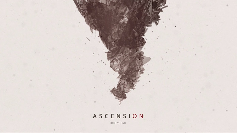 Ascension Iros Young