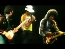 Queen - Another One Bites the Dust -1980