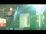 Welle_ Erdball - Live in Concert - Live from Mera Luna 2009 - EBM
