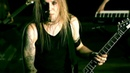 Children of Bodom Trashed Lost Strungout Official Video Best quality HD