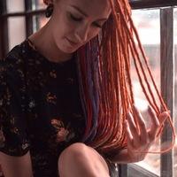 Мария Мухина фото
