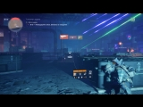 Tom Clancys The Division 2018.07.22 - 16.09.30.01