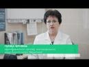 Артроскопические операции по удалению менисков в многопрофильном хирургическом центре Медиклиник