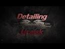 Detailing_Uralsk