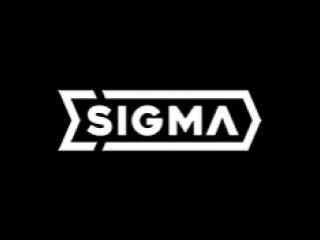 SigmaScouting Backstage с занятий