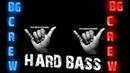 Школа Танцев Хардбаса Лютый хард басс HARD BASS MUSIC