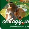 Живое Измерение, Родовые поместья - ecology.md