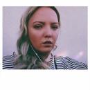Ирина Мягкова фото #15