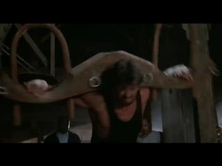 Rocky vs Ivan Drago (Rocky IV) - Training Montage HD