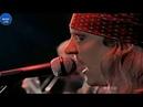 Eagles - Hotel California Live 1977