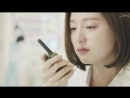 [FMV] Descended of the Sun (Seo Dae Young - Yoon Myung Joo)