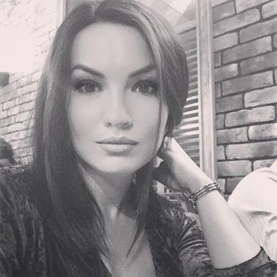 Юлия Бобовская