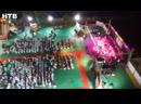 Dil Laga Liya - АЛКА ЯГНИК, УДИТ НАРАЯН ИНДИЯ Full HD 1080