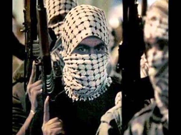 Gaza lotfi double kanon أغنية غزة لطفي دوبل كانون