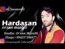 Orxan Masalli Hardasan 2018 Yeni(360P).mp4