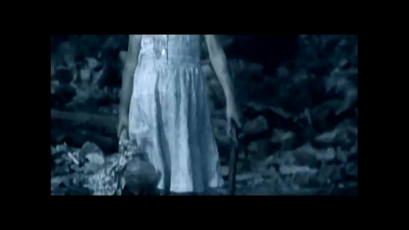 Within Temptation-The Howling