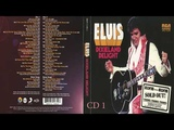 ELVIS PRESLEY - DIXIELAND DELIGHT CD 1