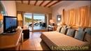 Chia Laguna Hotel Laguna, Chia, Italy