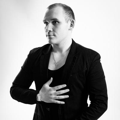 Дмитрий Василюк