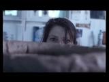 Abigail Ozora Simpson - Room For Rebellion
