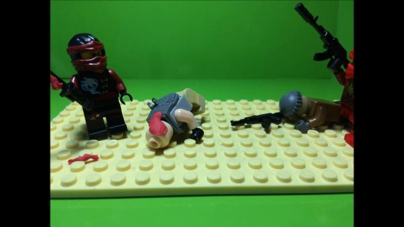 MOJ_LEGO_MUL_T_NA_KOMPE_2.mp4