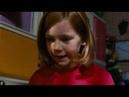 Магическая книга и дракон (2009) трейлер