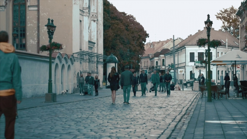 Kaunas_autumn_18