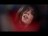 Jeanette - Porque te vas (1976)