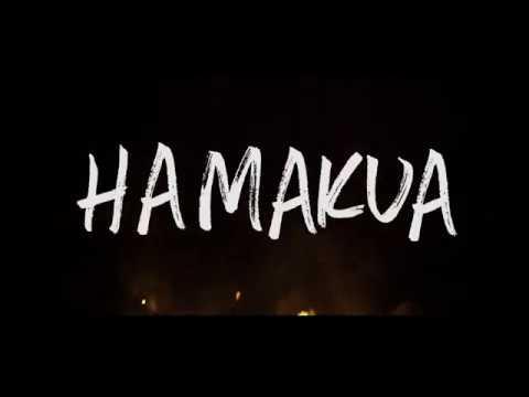 Nahko • Hamakua • (Official Video)