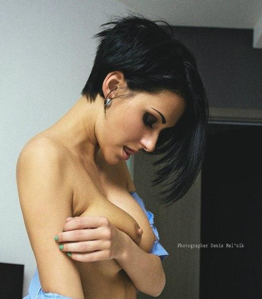 Premature ejaculation exercise video