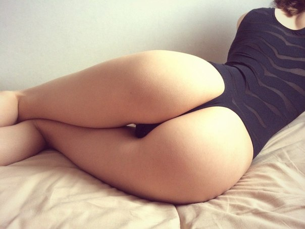 Nasty black white ass