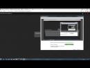 Live гамаем, портал для геймеровбез рекламы