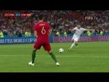 Чемпионат мира по футболу на большом экране! tj