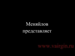 Ролики Меняйлова. Партизанская Правда Партизан. Меняйлов. Ускоренное обучение. Матрица.