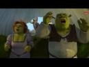 Осёл в карете _D _ Смешной момент из Шрек 2 1 (online-video-cutter)