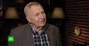 НТВ представляет премьеру остросюжетного сериала «Динозавр»