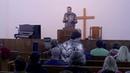 Вера от слышания слова Божия. Пастор Авиэль Станкевич