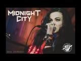 Midnight City на ARM - Antimateria Rock&Metal