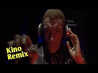 фильм пятый элемент kino remix 2018 угар ржака до слез смешные приколы высокочастотный испанец