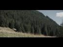 Яношик. Правдивая история (Горные мстители) | Janosik. Prawdziwa historia | 2009  | реж. Касия Адамик, Агнешка Холланд