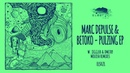 Betoko Marc DePulse - Pulzing [Eleatics Records]