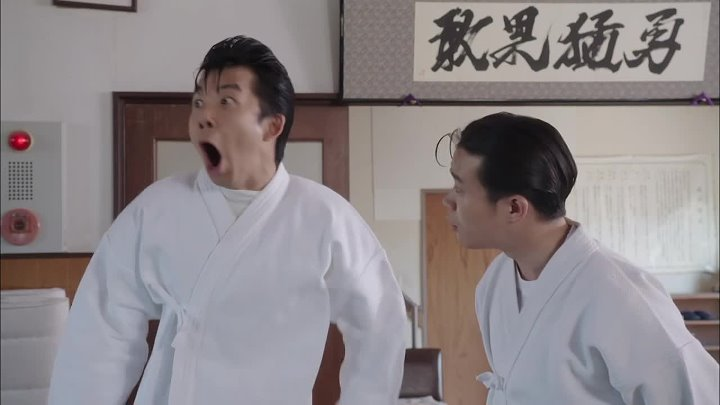[FRONDA]Kyou kara Ore wa EP02 с этого дня я - 2 серия русская озвучка