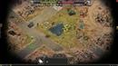 ИГРА КРИЗИС: Операции/Первое видео,в конце снайпер молоток!