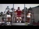 1977 - Самый сильный человек планеты - World's strongest man