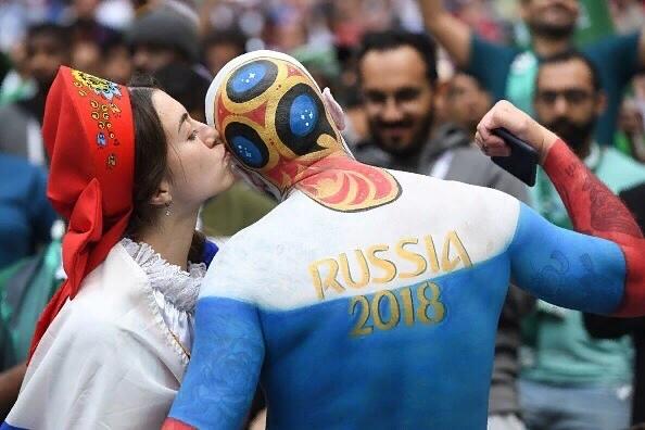 АНОНС МАТЧЕЙ ЧМ-2018 на 17 июня