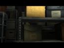 [ツ Hutt Quest] Назад в будущее. Эпизод №3. Гражданин Браун (Часть №4.Полный русский перевод.) ФИНАЛ.