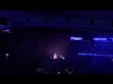 Slushii LIVE - There X2 Tour - Part 1-3 - VIP Balcony View @ Hollywood Palladium
