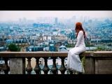 Aurosonic Neev Kennedy - Now I See
