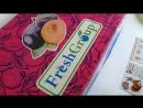Белкины запасы обзор нового поступления товара инжир чернослив курага арахис в кунжуте и в шоколаде Тамбов