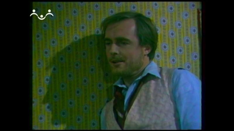 Обрыв ( 1973 ) 1 часть